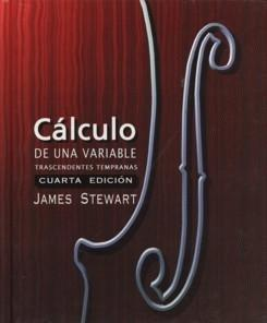 [Solucionario] Calculo De Una Variable-James Stewart 5ta 4ta