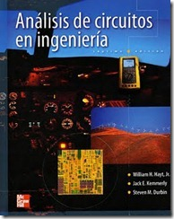 analisis-de-circuitos-en-ingenieria-ma-ed-willian-h-hayt-jr-jack-e-kemmerly-steven-m-durbin