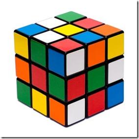 cubo1
